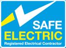 safe_electric_logo